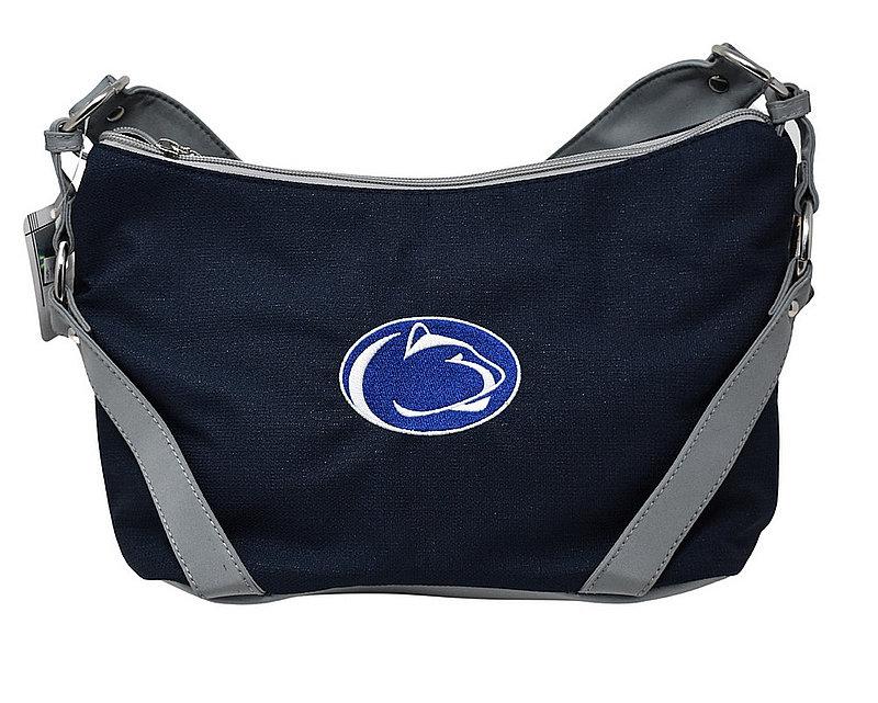 Penn State Nittany Lions Handbag Nittany Lions (PSU)