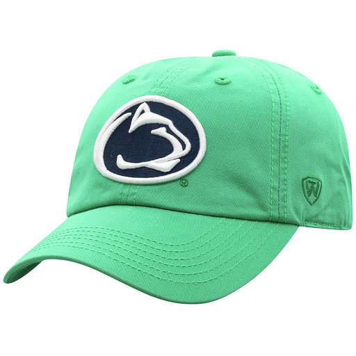 Penn State Nittany Lions Kelly Green Hat Nittany Lions (PSU)
