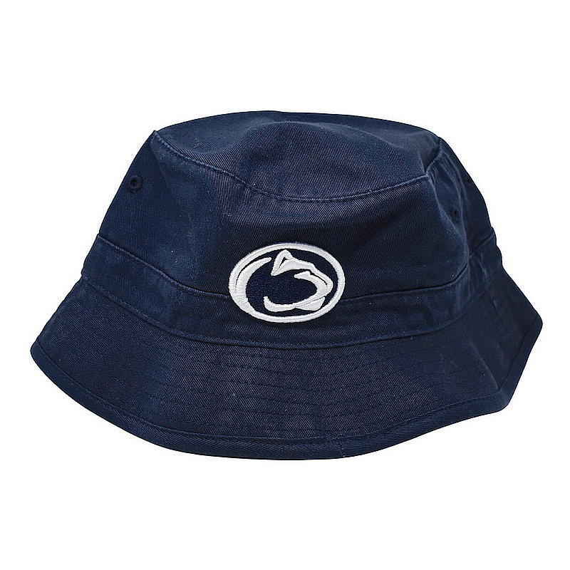 Penn State Nittany Lions Kids Bucket Hat Nittany Lions (PSU)