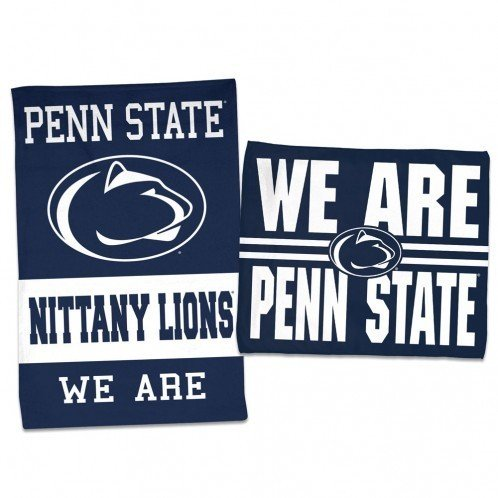 Penn State Nittany Lions Kitchen & Tailgate Towel Set Nittany Lions (PSU)