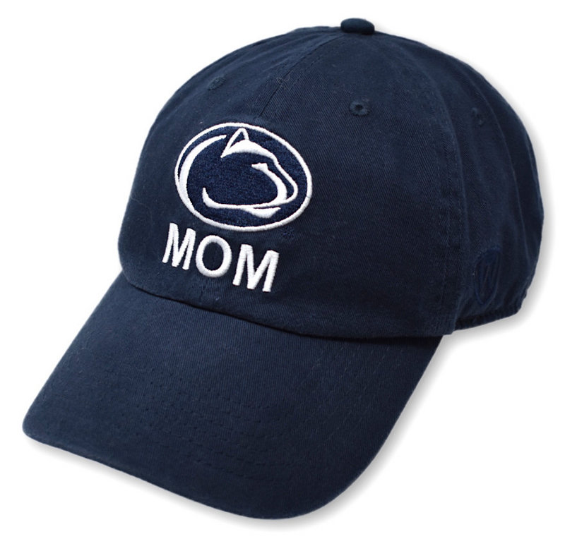 Penn State Nittany Lions Mom Hat Nittany Lions (PSU)