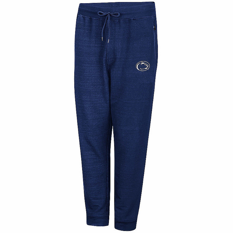 Penn State Nittany Lions Navy Challenger Joggers