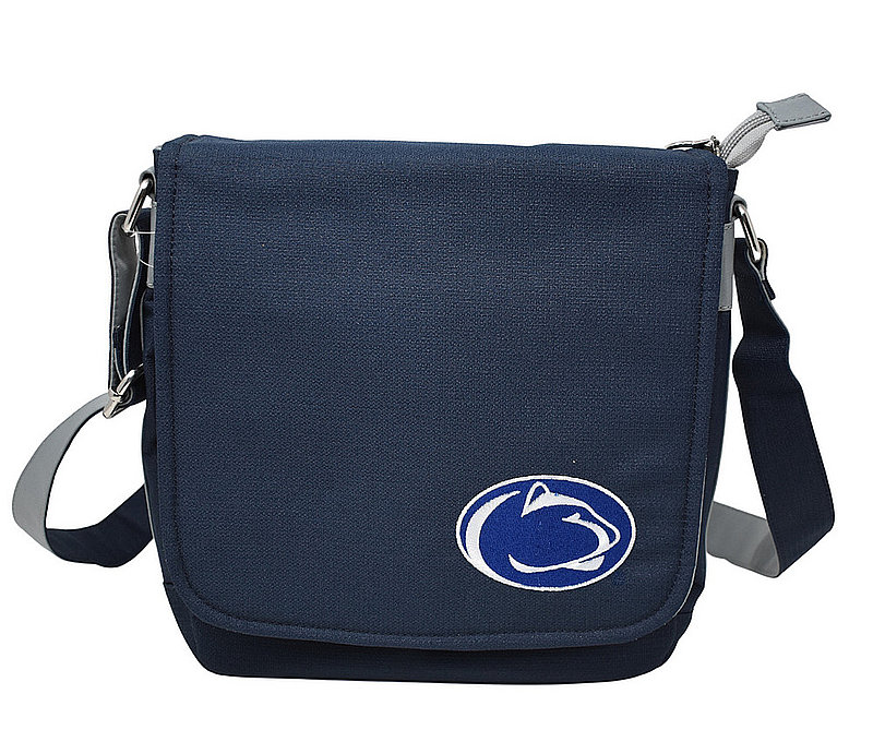 Penn State Nittany Lions Navy Purse Nittany Lions (PSU)