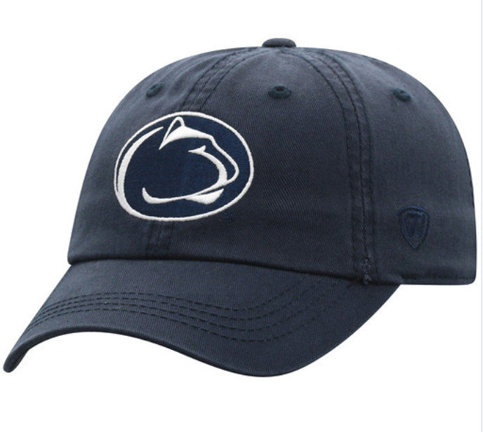 Penn State Nittany Lions Navy Toddler Hat Nittany Lions (PSU)