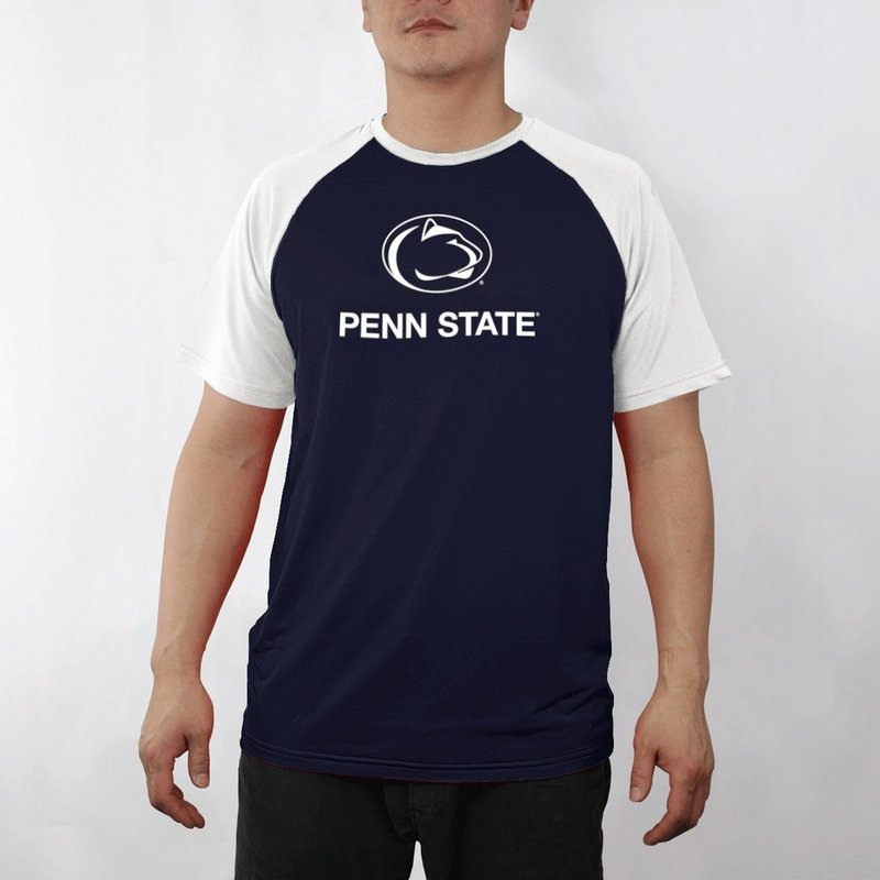 Penn State Nittany Lions Performance T-Shirt Nittany Lions (PSU)