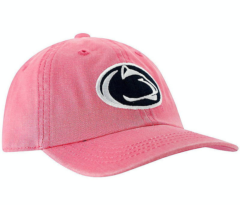 Penn State Nittany Lions Pink Toddler Hat Nittany Lions (PSU)