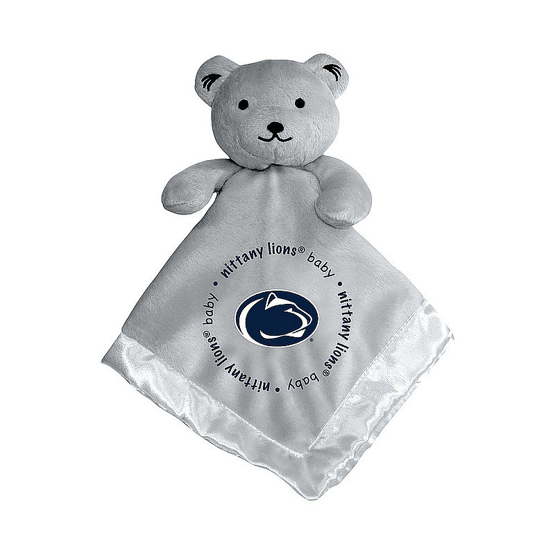 Penn State Nittany Lions Security Bear Nittany Lions (PSU)