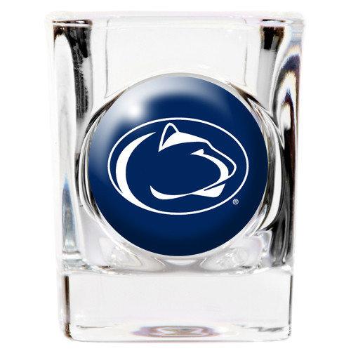 Penn State Nittany Lions Shot Glass Nittany Lions (PSU)