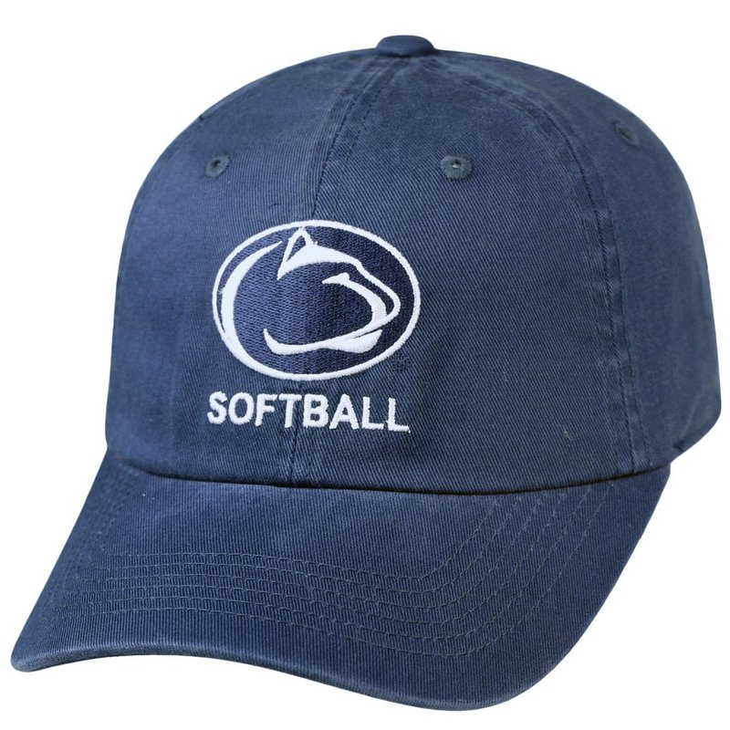 Penn State Nittany Lions Softball Hat Nittany Lions (PSU)