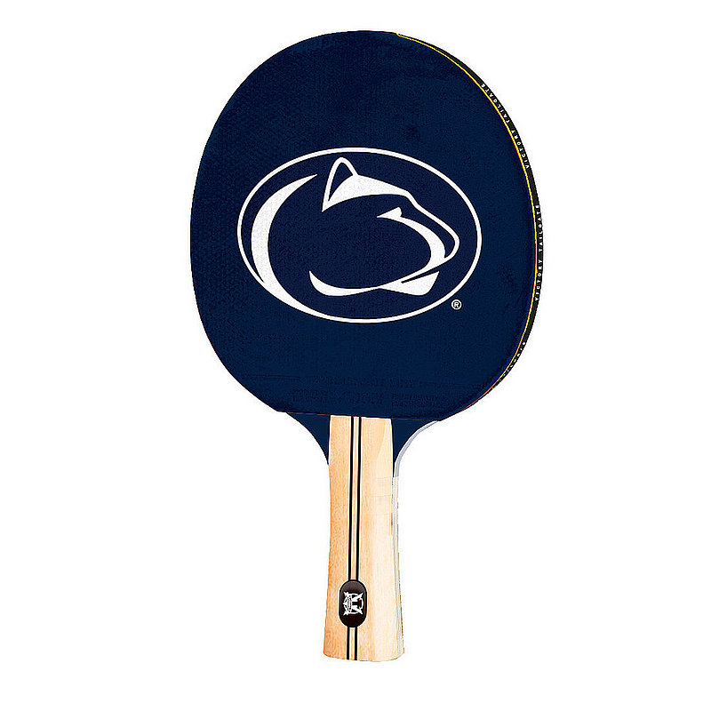 Penn State Nittany Lions Table Tennis Paddle Nittany Lions (PSU)