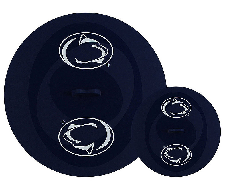 Penn State Nittany Lions Tailgate Topperz Nittany Lions (PSU)