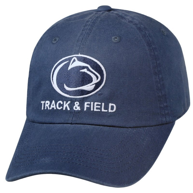 Penn State Nittany Lions Track And Field Hat
