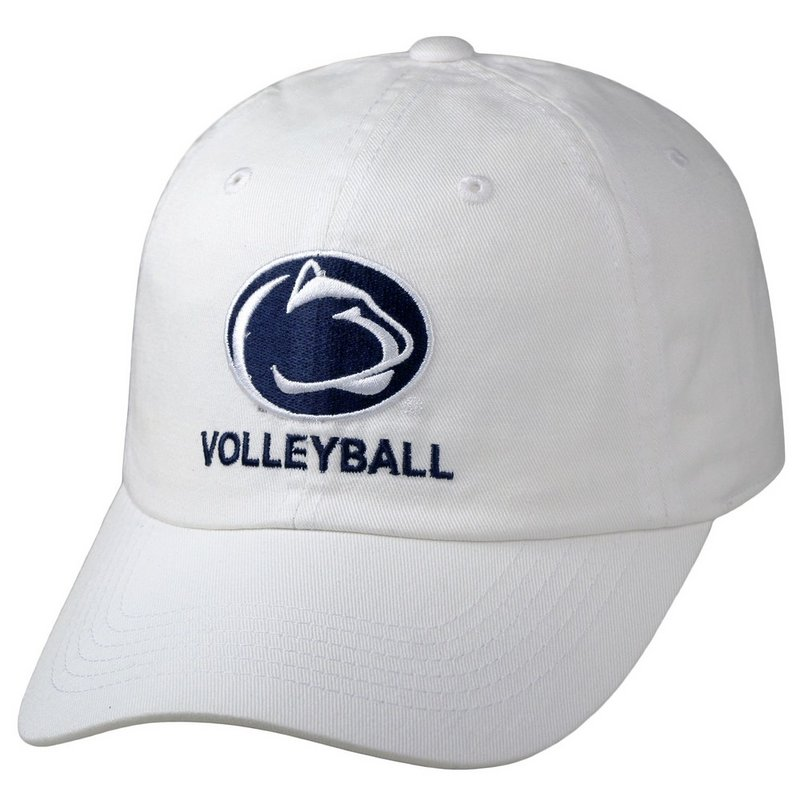Penn State Striped Prime Time Knit Hat Nittany Lions (PSU) cd19e12bfaf6