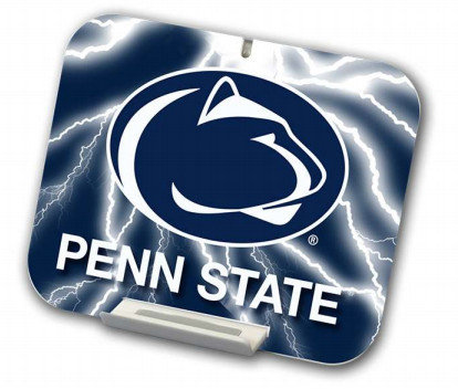 Penn State Nittany Lions Wireless Phone Charger Nittany Lions (PSU)