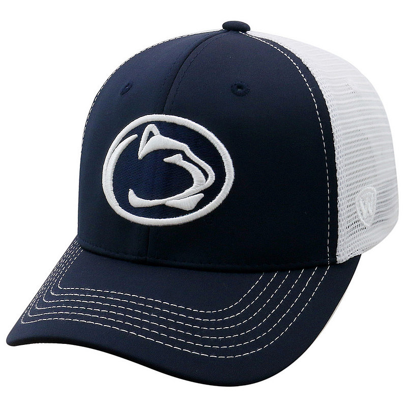 Penn State Ranger Adjustable Performance Hat Nittany Lions (PSU)