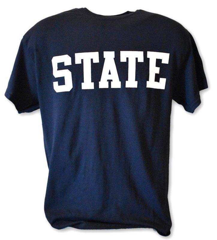 Penn State Nittany Lions Dog Bandana Nittany Lions (PSU) 8615b3cb9