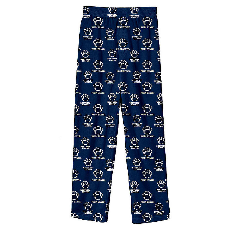 Penn State Toddler's Pajama Pants Nittany Lions (PSU)