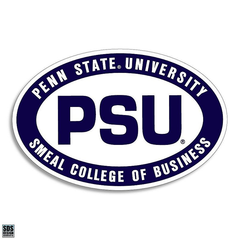 Penn State University Smeal College of Business Magnet