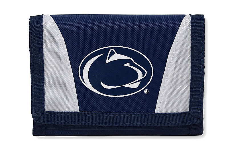 Penn State Velcro Wallet Nittany Lions (PSU)