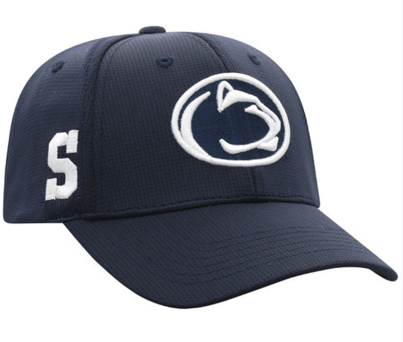 Penn State Vintage Navy Performance Hat Nittany Lions (PSU)