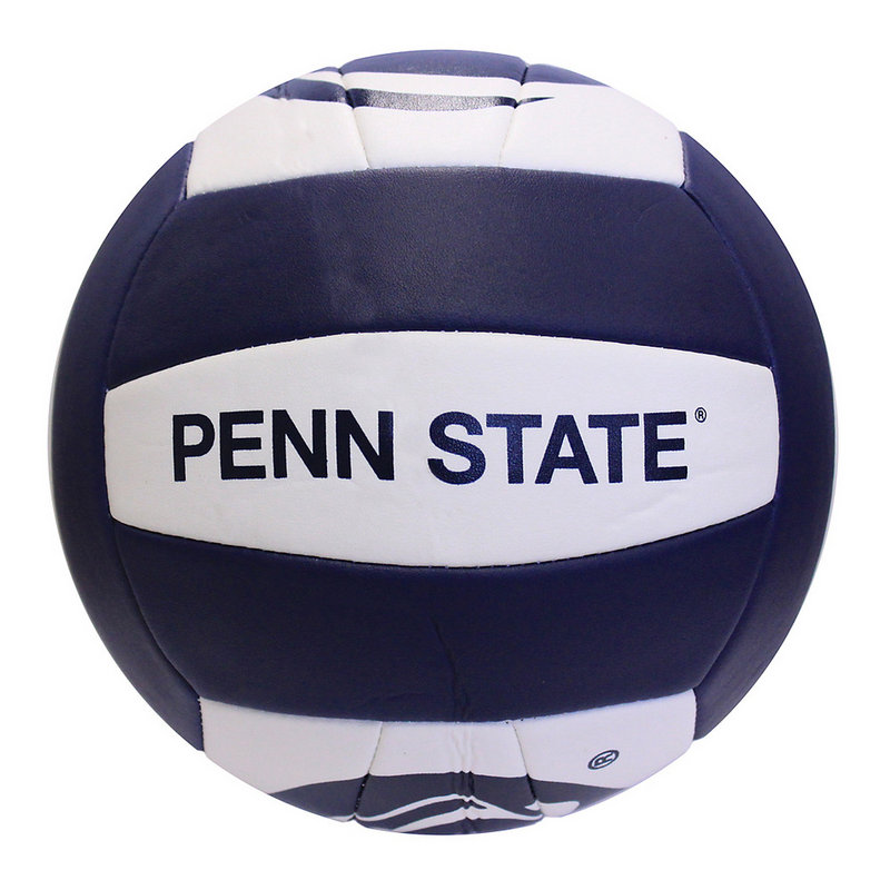 Penn State Volleyball Full Size Nittany Lions (PSU)