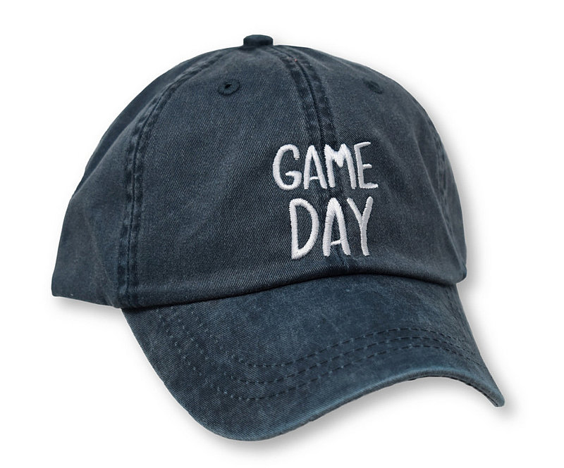 Penn State Washed Denim Game Day Hat Nittany Lions (PSU)