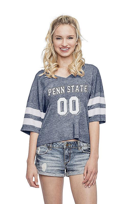 Penn State Women's Vintage Jersey Nittany Lions (PSU)
