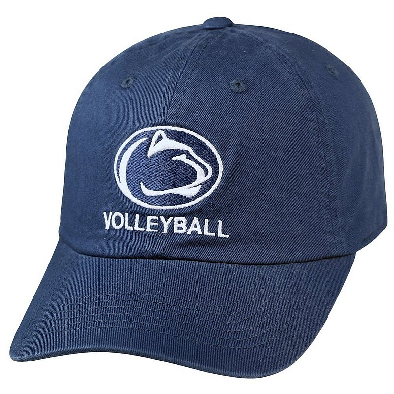 Penn State Youth Volleyball Hat Nittany Lions (PSU)