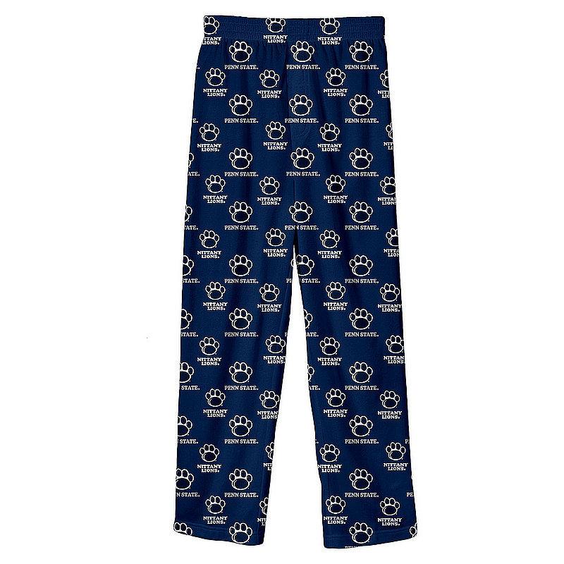 Toddler's Penn State Pajama Pants Nittany Lions (PSU)