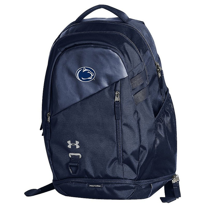 Under Armour Penn State University Under Armour Backpack Nittany Lions (PSU) (Under Armour)