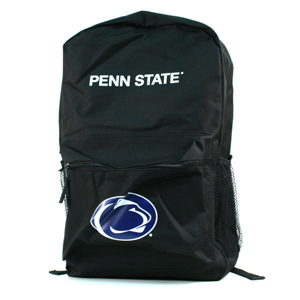 e60f4f32e6c6 Penn State Backpack Nittany Lions (PSU)