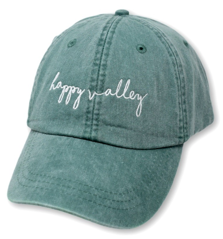 promo code 84ba9 959f1 Penn State Happy Valley Hat Forest