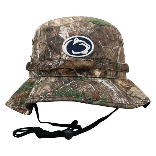promo code 3c1b8 c0b28 ... inexpensive penn state nittany lions bucket hat camo d7e23 b56fa