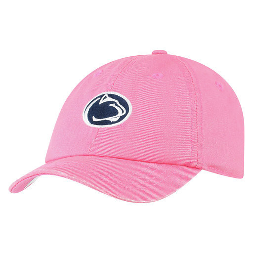 Penn State Nittany Lions Womens Hat Pink Nittany Lions (PSU) fdd59d5726ac