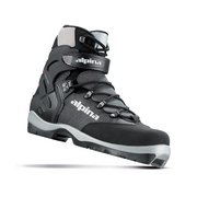 Alpina Bc 1550 X-country Ski Boots - Mens 252531 (Alpina)