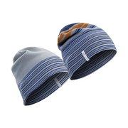 Arc'teryx Rolling Stripe Toque Hat 15222 (Arc'teryx)