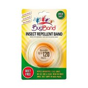 Bug Band Bugband Wristband 525902 (Bug Band)