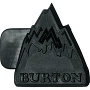 Burton Channel Mat 108191 (Burton)