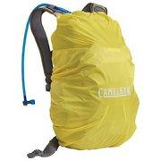 Camelbak Rain Cover S/m 60113 (Camelbak)