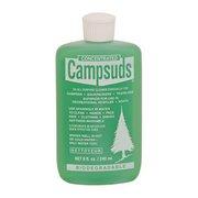 Campsuds Liquid Cleanser - 8oz 371465 (Campsuds)