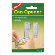 Coghlans Can Opener 159032 (Coghlans)
