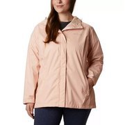 Columbia Sportswear Women's Arcadia II Jacket -- Extended Size RW2436 (Columbia Sportswear)