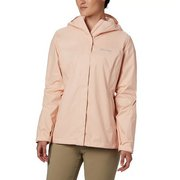 Columbia Sportswear Women's Arcadia II Jacket RL2436 (Columbia Sportswear)