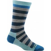 Darn Tough Womens Good Witch Light Sock 1495 (Darn Tough)