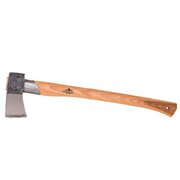 Gransfors Bruks Inc Small Splitting Axe w/ Collar 441 (Gransfors Bruks Inc)
