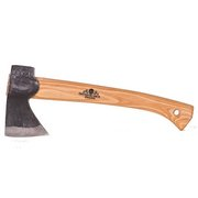 Gransfors Bruks Inc Wildlife Hatchet 415 (Gransfors Bruks Inc)