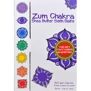 Indigo Wild, Llc Assorted Chakra Gift Set 21947 (Indigo Wild, Llc)