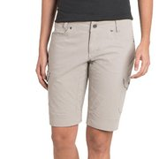 Kuhl Women's Splash 11 Short 6084 (Kuhl)