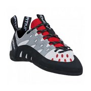La Sportiva Usa Tarantulace Womens Climbing Shoes 10Q (La Sportiva Usa)