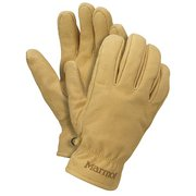 Marmot Mens Basic Work Glove 1677 (Marmot)